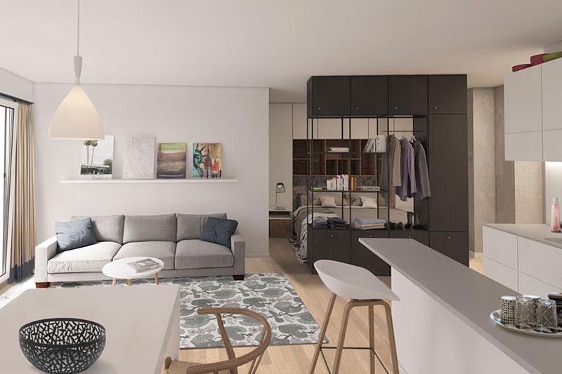 Amb Real Estate Unsere Projekte Und Referenzen